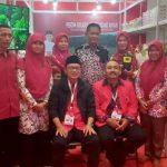 Pameran Hasil Karya Potensi Daerah