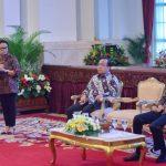 Indonesia Siapkan 'Contigency Plan' Untuk WNI di Iran dan Irak
