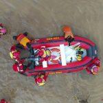 30 Orang Meninggal Dunia Akibat Banjir di Jabodetabek