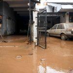 Update BNPB : 43 Korban Jiwa Akibat Banjir