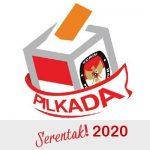 KPU Surabaya Komitmen Jaga Netralitas Pilkada Serentak 2020