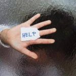 Tanggapan LPA Tulungagung Terkait Kasus Pencabulan 11 Anak Laki-laki