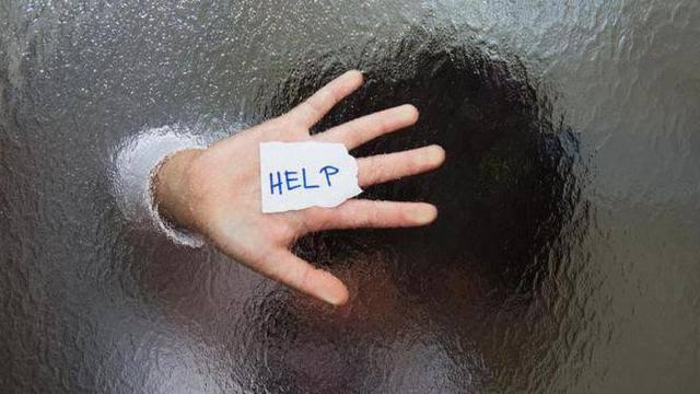 Psikolog : Semua Bisa Jadi Korban Kekerasan Seksual
