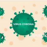 Seorang WNI di Singapura Terkena Virus Corona
