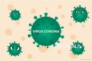 Cegah Virus COVID-19, Sebanyak 118 WNA Ditolak Masuk ke Indonesia