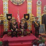 Kemunculan Kerajaan Fiktif, Tantangan Dunia Pendidikan