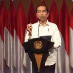 Presiden Arahkan Potensi Ekonomi Digital Indonesia bagi Kesejahteraan Masyarakat