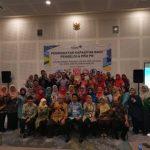 16 Kabupaten/Kota di Jatim Jadi Prioritas Penanganan Stunting