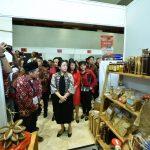 Puan Dorong Anggota Fraksi PDI Perjuangan Menjaga Amanah Rakyat