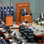 Generasi Muda Jadi Jangkar Kemitraan Indonesia-Australia