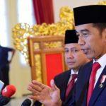 Tanggapan Presiden Terkait Kasus Intoleransi di Minahasa Utara