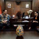 Keanggotaan Indonesia di Dewan HAM Diharapkan Dapat Mendukung Pemajuan dan Perlindungan HAM
