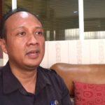 382.795 Warga Kota Surabaya Terdaftar di Data Terpadu Kesejahteraan Sosial