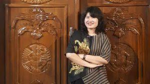 Indonesia Masuk Negara Maju, Ini Kata Dosen Ekonomi Politik Internasional Unair