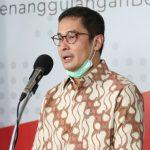 Bantuan Masyarakat akan Diprioritaskan untuk Tenaga Medis Covid-19