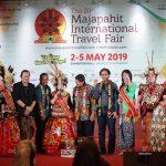 Ajang Promosi Pariwisata Jatim MITF 2020 Ditunda