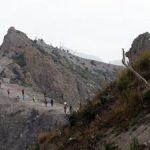Cegah Corona, Pemkab Kediri Tutup Objek Wisata