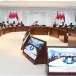 Presiden Minta Seluruh Kementerian/Lembaga Tertib Administrasi Tata Kelola dan Jaga Aset