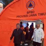 DPRD Jatim Dukung Penuh Upaya Penanggulangan Corona