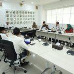 Pengusaha Udang Keluhkan Moratorium Perizinan Kapal