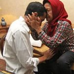 PDI Perjuangan Jatim Sampaikan Belasungkawa atas Berpulangnya Ibunda Presiden Jokowi