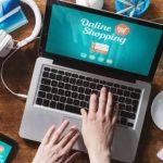 Kemenperin Optimalkan Pemasaran IKM Melalui e-Commerce