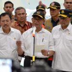 Alasan Bandara Kertajati sebagai Tempat Pendaratan 69 WNI ABK Kapal Diamond Princess