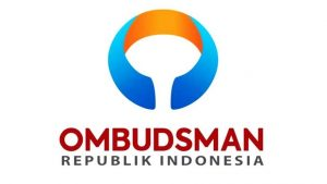 Ombudsman RI Ingatkan Penyelenggara Negara Hentikan Kegiatan Seremonial