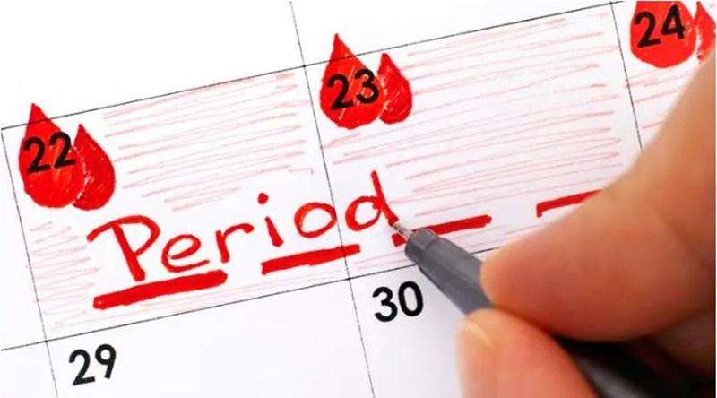 Cara Menjaga Kesehatan Reproduksi Perempuan saat Menstruasi