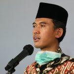 MUI Ajak Umat Muslim Petik Hikmah dari Pandemi Covid-19