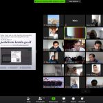 Dubes dan Konjen RI Selenggarakan Virtual Visit ke Seluruh WNI di Turki