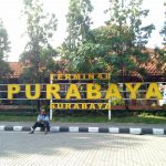 Mulai Hari Ini, Bus AKDP dan AKAP Tidak Beroperasi di Terminal Purabaya