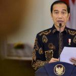 Presiden Mengajak Masyarakat Bangga Gunakan Produk Indonesia