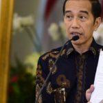 Jokowi Keluarkan Perppu, Pertuni : Harus Lindungi Disabilitas