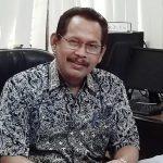 Tanggapan Pakar Sosial Unair Soal PSBB di Surabaya
