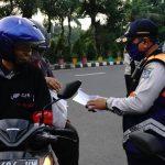 Formula Pengganti PSBB Surabaya Rayaakan Diumumkan Hari Ini