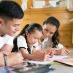 Kemendikbud Siapkan Modul Pembelajaran untuk Pendidikan Jarak Jauh
