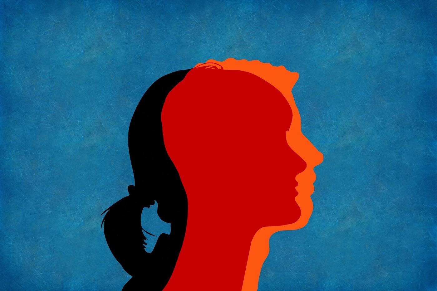 Kasus Ferdian, Masih Adanya Stigma pada Kelompok Transpuan