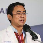 Tips Menjaga Kesehatan Jiwa Dampak Pandemi Corona