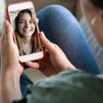 Cara Generasi Muda Hadapi PSBB