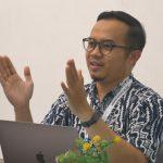 Upaya Taktis Melandaikan Kurva Pandemi Covid-19 di Indonesia