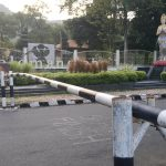 Pemkot Kediri Tak Berikan Izin Tempat Wisata Buka saat Lebaran