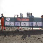 14 Tahun Lumpur Lapindo, Ini Perkembangannya