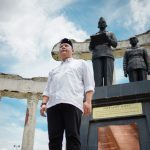 Whisnu : Hari Jadi Kota Surabaya, Momen Tuntaskan Pandemi Corona