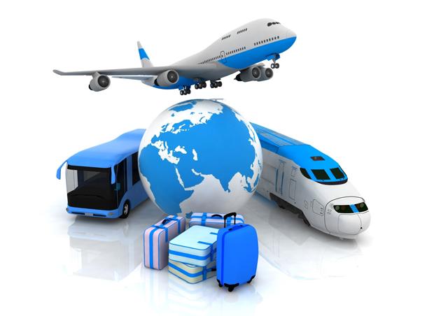 Kemenhub Terbitkan Surat Edaran Petunjuk Operasional Transportasi