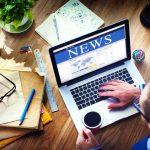 Ancaman dan Risiko Digital terhadap Jurnalis pada Masa Pandemi Corona