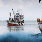 Masalah ABK WNI di Kapal China Jadi Perhatian Kemenlu RI