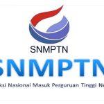 Jatim Lolos SNMPTN Tertinggi Nasional