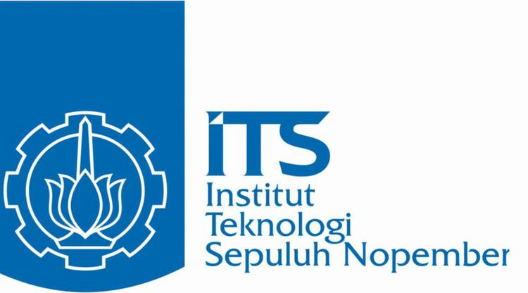 ITS Raih Peringkat Tiga Terbaik Webometrics se-Indonesia
