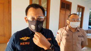 PPKM Diperpanjang, Pengawasan di Jatim Diperketat